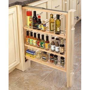 Superb RTA Kitchen Cabinets Online