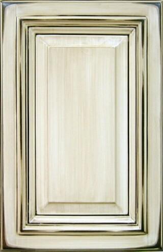 Kitchen Cabinet Door Styles Sale | Buy Cabinet Doors Online