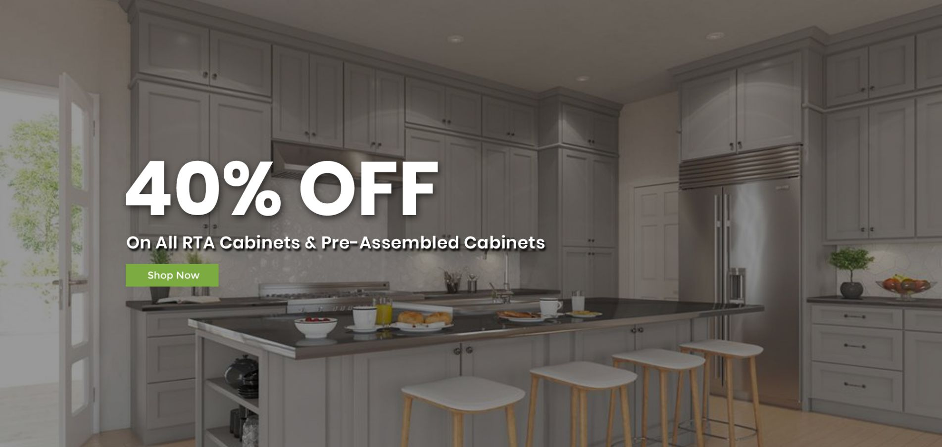 Where To Purchase Kitchen Cabinets Online Cheap