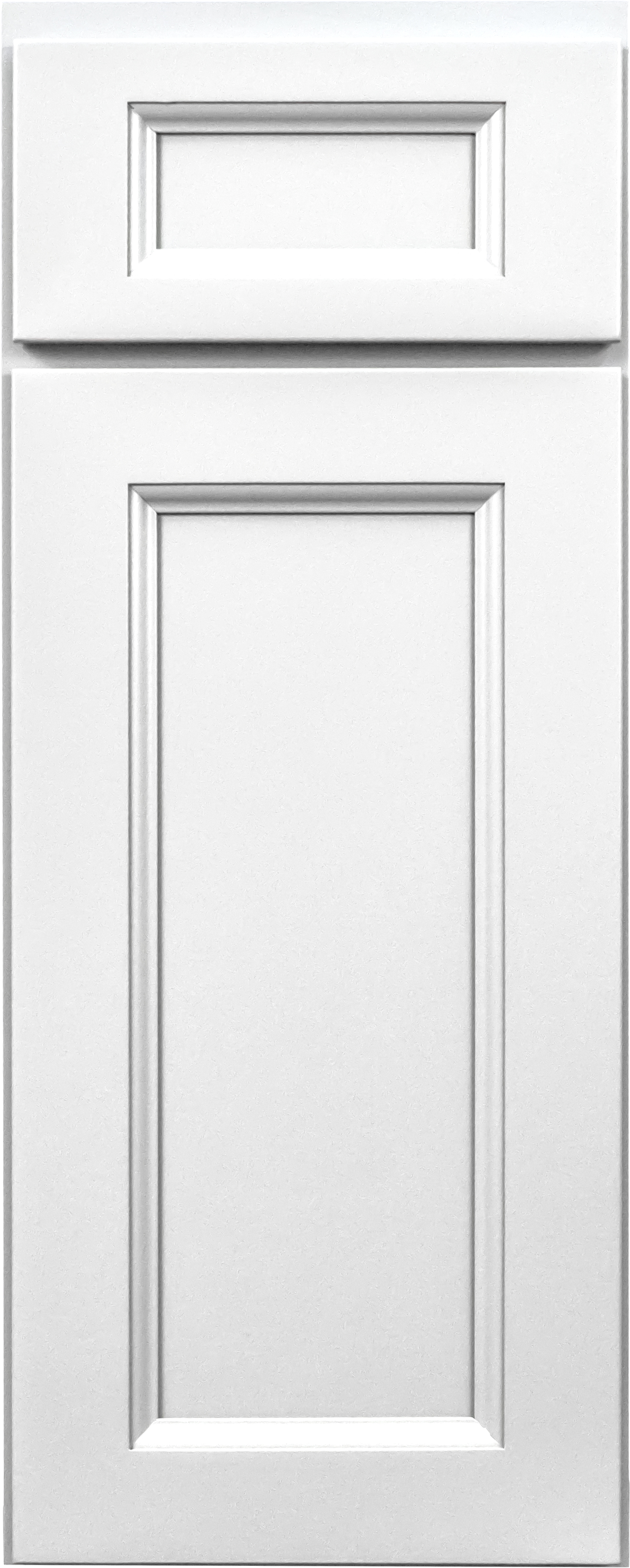 white shaker doors buy rta newport white shaker kitchen cabinets shop white 1058
