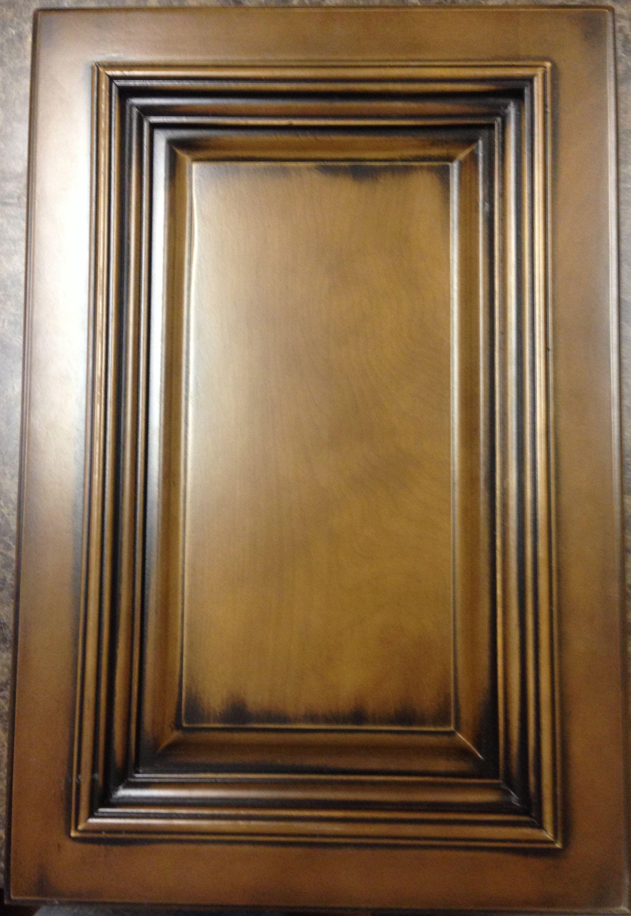 Rta Kitchen Cabinet Door Styles Buy Rta Cabinet Doors