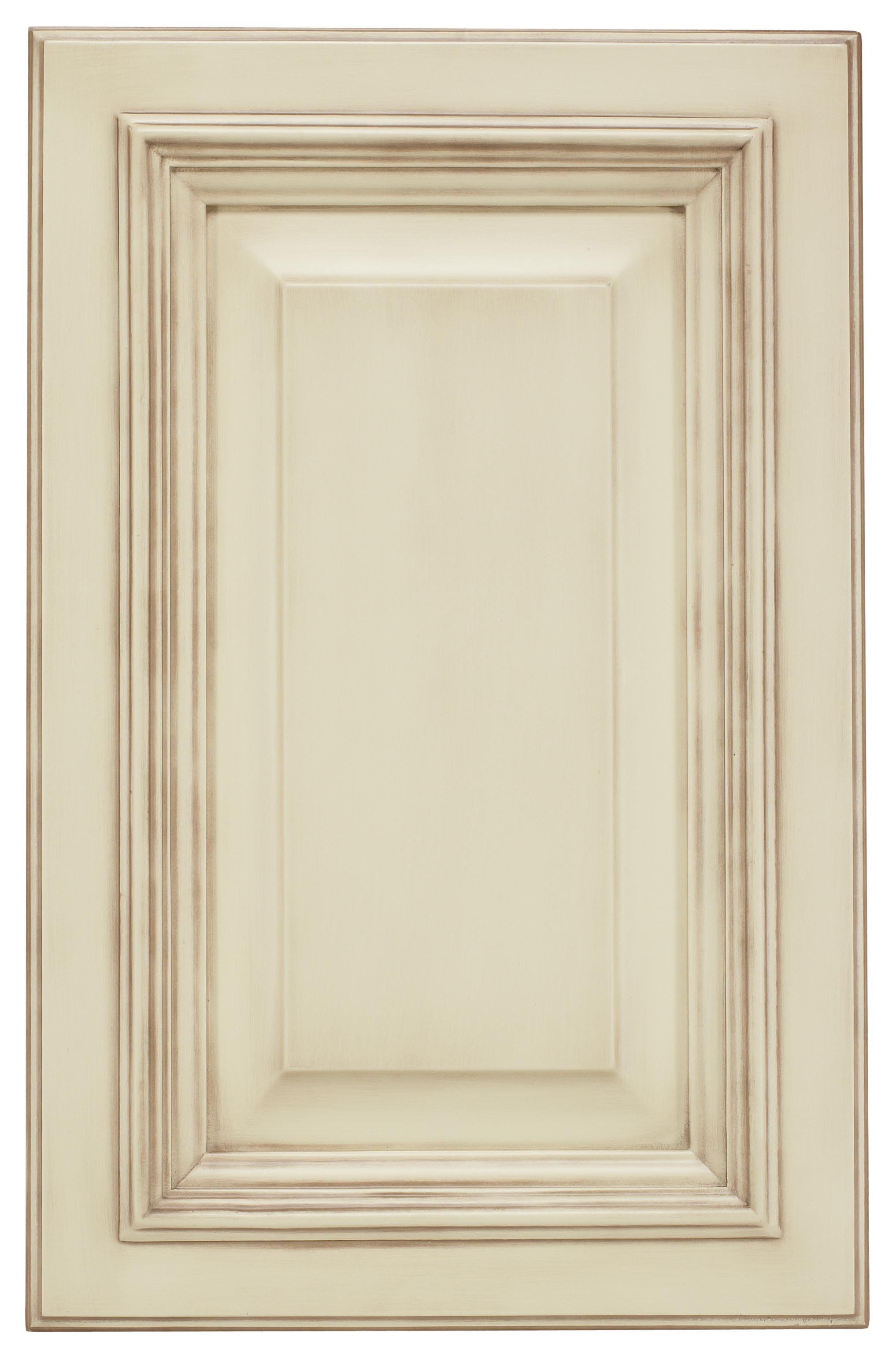 cream kitchen cabinet doors vanilla deluxe kitchen cabinets cabinets 6277