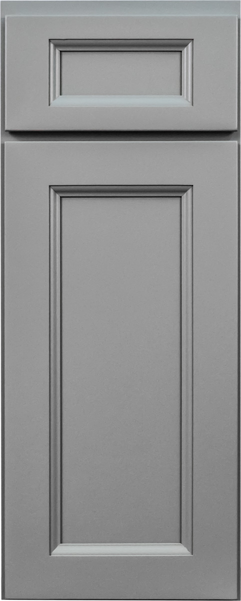 Rta Kitchen Cabinet Door Styles Ready To Assemble
