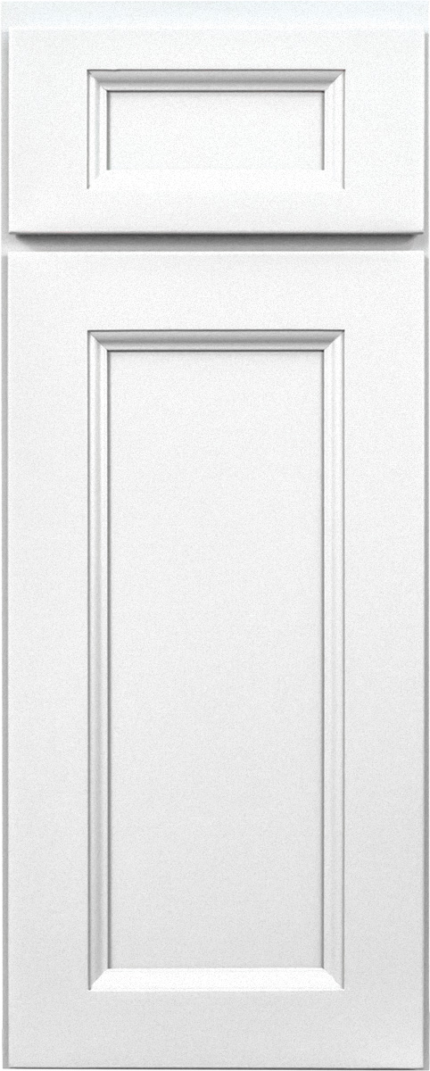 kitchen cabinet doors online rta kitchen cabinet door styles rta ready to assemble 18648
