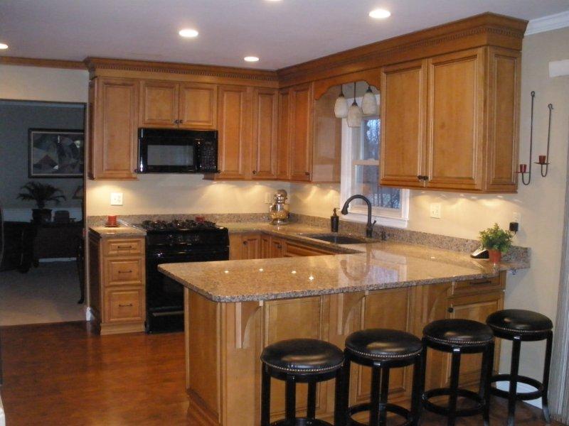 RTA Kitchen Cabinet Reviews | Customer RTA Cabinet Reviews Online