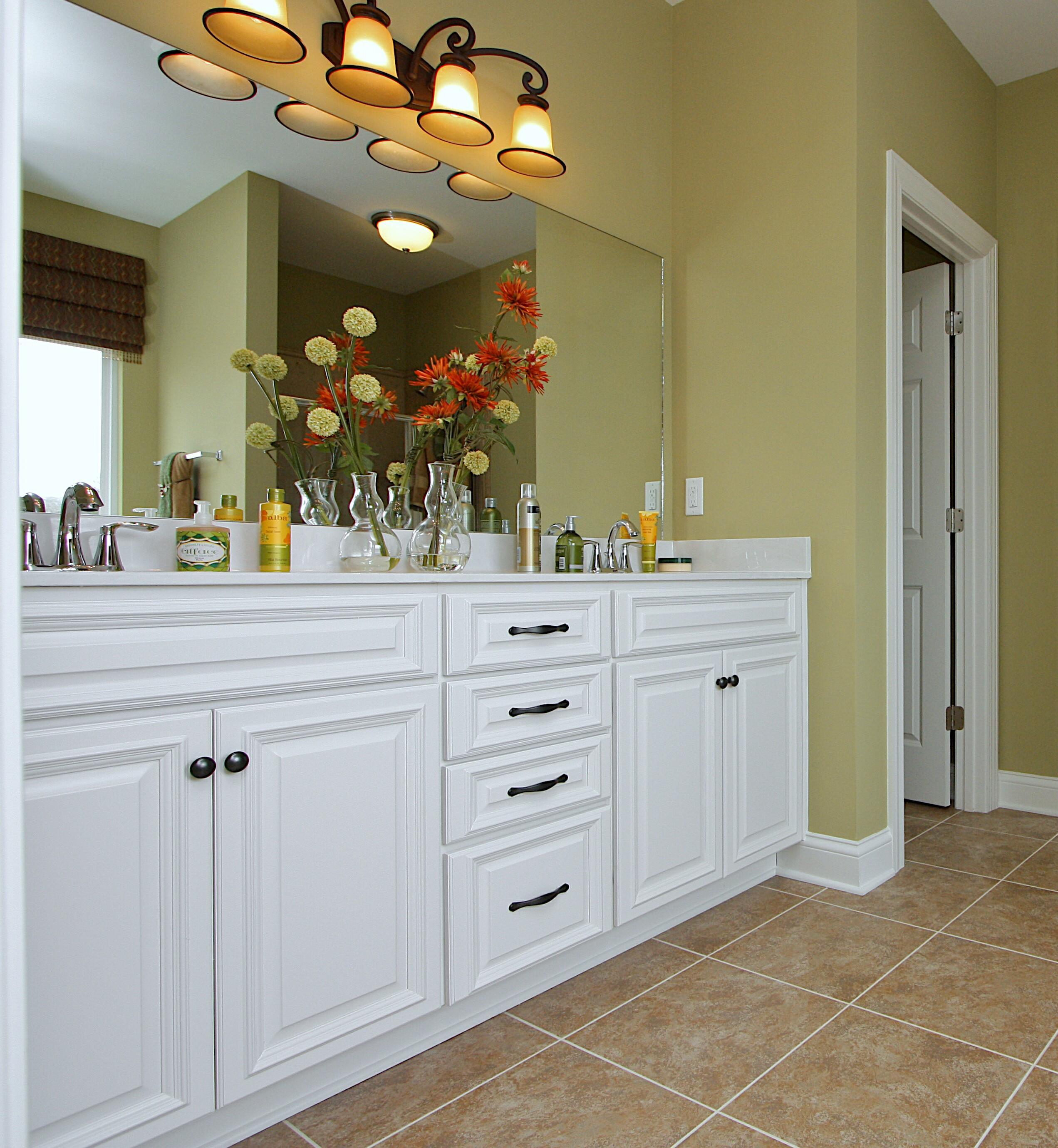 Kitchen Cabinet Online: RTA Customer Kitchen Reviews