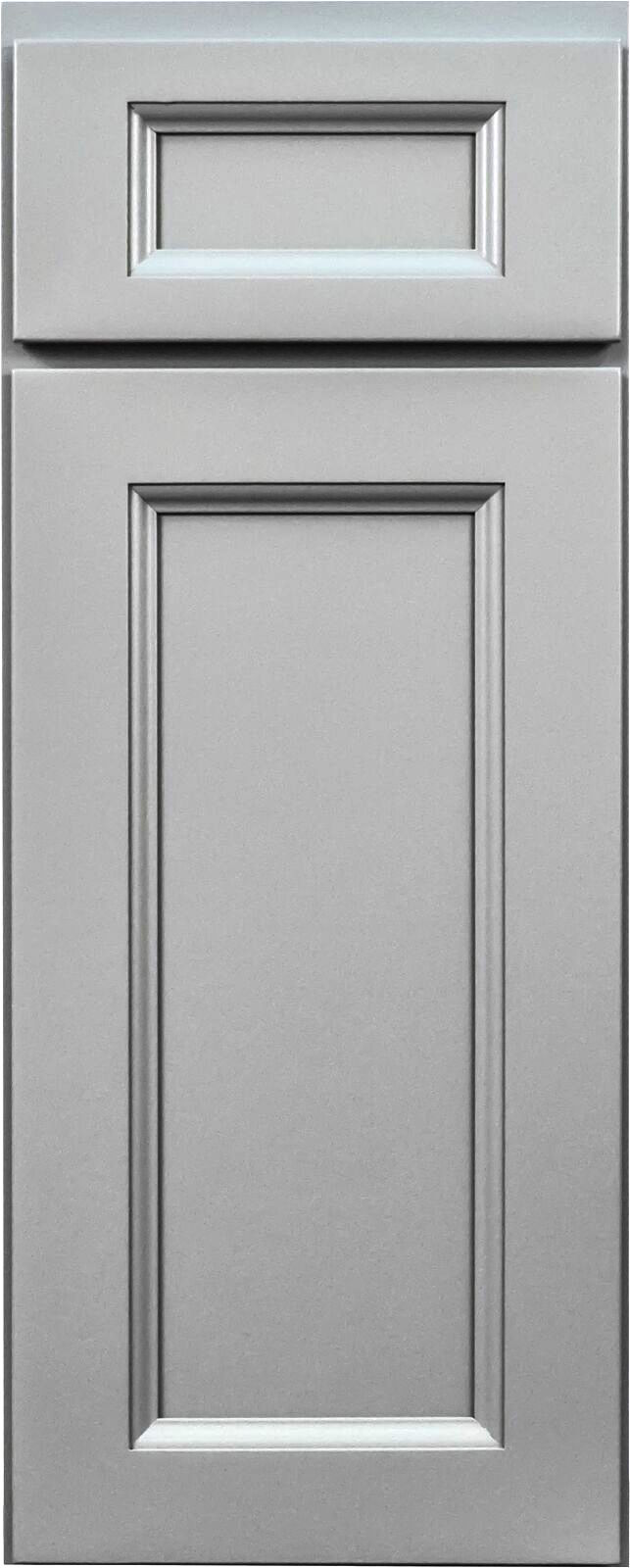 Buy Light Gray Shaker Rta Kitchen Cabinets Online Today