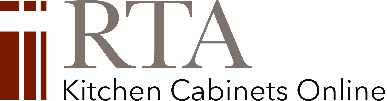 RTA Kitchen Cabinets Online| Ready To Assemble Kitchen ...