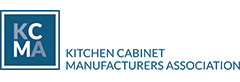 Kitchen Cabinet Manaufacturers Association