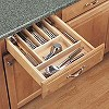 4WCT3 Cutlery Tray Insert 12 to 18 Inch